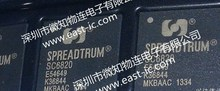 telecomm.IC & memory chips supplier, new&original ! offer sample SC6820