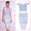 /product-gs/two-piece-evening-dress-celebrity-bandage-bodycon-dress-wholesale-60188022658.html