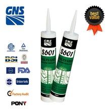 silcone sealant how to remove silicone food grade silicone