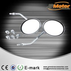 Guangzhou wholesale motorcycle accessory motorbike mirror