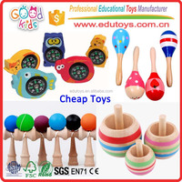 Toy Factory Direct Sale Wood Baby Products, Promotional Classic Design Baby Products