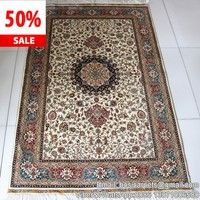 Hand-made carpet antique oriental rugs for sale