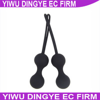 Vaginal Balls For Women,Geisha Ball,Vaginal Exercise Sex Toy For Women Sex Products