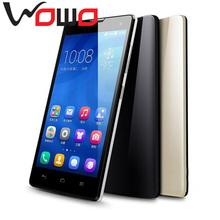 huawei teléfonos móviles de los precios en china huawei 3c honor