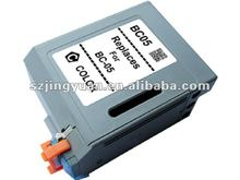 compatible ink cartridge BC05 for Canon BJC-1000/210S,210SP,255SP