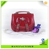 promotional china stock college cross body bag for travel