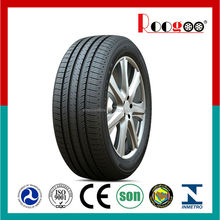 car tires manufacturers in china 225/60R18 195/65R15 185/70R13 205/65R16
