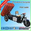 china three wheel cargo scooter/underground china three wheel cargo scooter