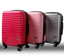 zip luggage trolley factory 20 24 28 inch
