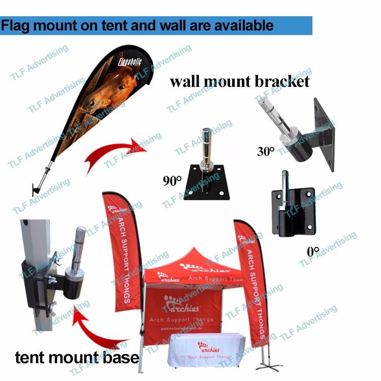 tent wall mont.jpg