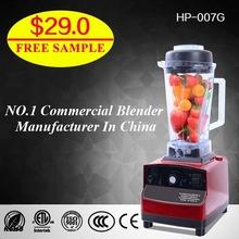 Chinese Importer Produce Multifunction Nutrition Fruit & Food Automatic Orange Lemon Fruit Squeezer Juicer