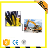low cost high quality tools for hydraulic rock breakers