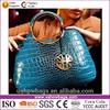 Newest handbags bags fashion designer bags 2014 bolsos carteras second hand leather bags