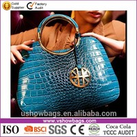 Newest handbags bags fashion designer bags 2014 bolsos carteras second hand leather bags