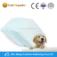 dog bed 2015 new products pet accessories dog car seat cover cat litter mat
