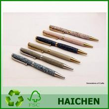 Diy Design High Quality logo pen