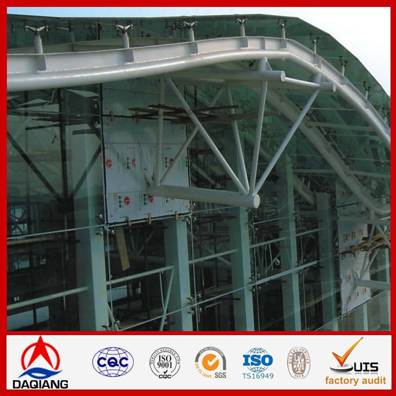 Prefabricated steel roof trusses prices buy for Prefab roof trusses