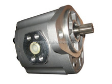 23A-60-11400 Factory directly sale!Original quality! grader parts hydraulic gear pump from wanxun made in China