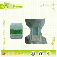 Baby diaper factory in china disposable baby diaper ultral thin baby diapers