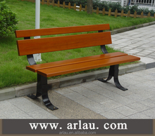 Benches for Parks