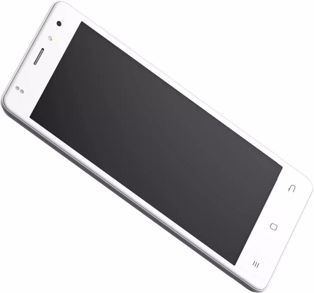 Gps jammer phone verizon - cell phone & gps jammer com