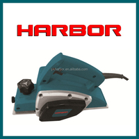 (HB-EP001)Ebay table Mini Woodworking tools wood Electric hand Planer machine for sale