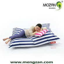 Fashion style pillow sleeping pillow