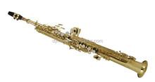 Wisemann DSS-300 standard model soprano sax