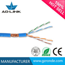 AD-Link Telephone Jacketed Copper Wire/ Wring Supplies Telephone Wire