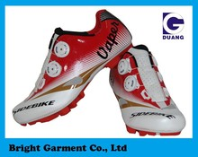 Wholesale high quality sports shoes running sports shoes men latest design sports shoes