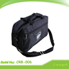 High Quality Nylon Boston Golf Bag