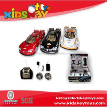 wholesale alibaba 1:8 rc car children toys remote control car