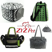 2015 popular pet bag pet carrier foldable pet bag