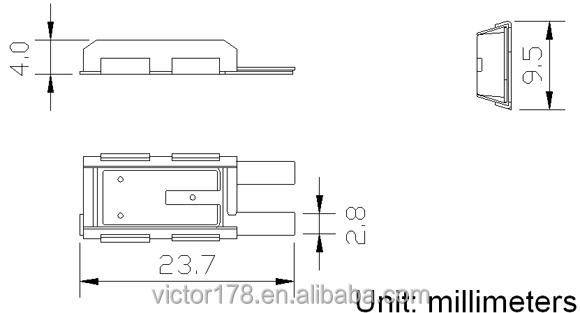 V6APA 1E.jpg