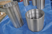Made in china Forging nickel ring for tube/Anti-Corrosion nickel ring for tube