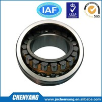 NSK 22316 Low price good quality Bearing 80*170*58