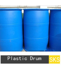 high quality and low price sodium lauryl ether sulphate sles 70% /SLES 68585-34-2