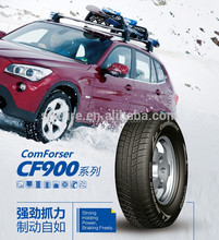 studless winter car tyre