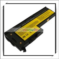 Wholesale! Laptop Battery for IBM Thinkpad X60 X61 X60S X61S Series -83003907