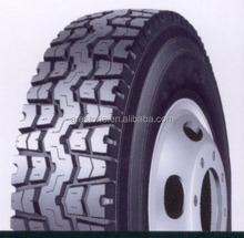 fashion pattern cheap tires for trucks