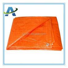 printed pe tarps, pe tarpaulin for awning/tent/tank/side curtain/truck cover