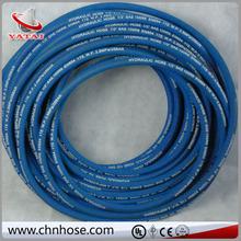 China supplier high pressure garden hose reel swivel