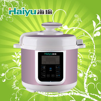 multifunction mini pressure cooker 2015 newest
