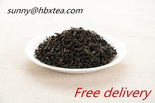 China all grades wholesale chinese slimming tea with low price