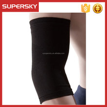 V-670 basketball sport protective elbow support gym sport compression arm sleeve