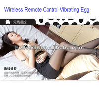 The Cow Jump Vibrator egg Sex Product For Lady