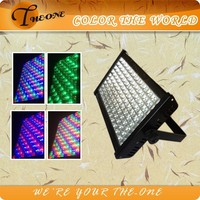 China wholesale matrix blinder light cheap price professional led dj equipment