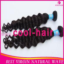 100% virgin brazilian natural wave remy human hairhttp://service.alibaba.com/cgs/help/kh/aq_property_brand.html