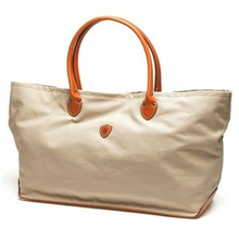 China supplier bag+ladies sale fashion women bag