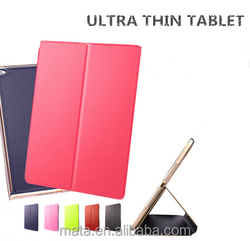 New Arrival TPU Leather Case Mini Tablet Case For Ipad